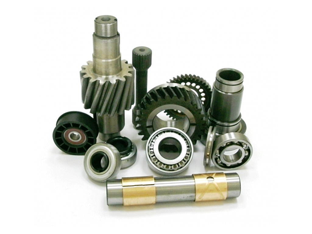 Our mission is to create the effective sales and distribution network of the genuine spare parts in the regions, to minimize the deficit of KAMAZ parts and provide the fastest delivery to the clients.